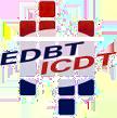 edbt-icdt-logo-transp.png