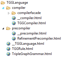 tggs_html.png